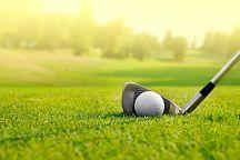 Laguna Golf Phuket Readies to Host Inaugural Phuket Championship