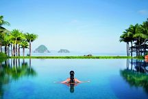 Exciting Deal from Phulay Bay, a Ritz-Carlton Reserve