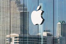 Apple, Microsoft and Google Eye Thailand as Production Base