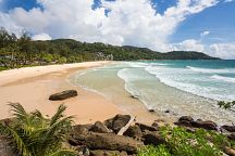 Phuket's Kata Noi Beach Voted One of World's Best by TripAdvisor