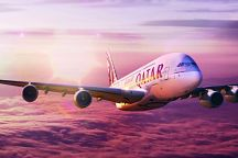 Qatar Airways to Launch New Routes