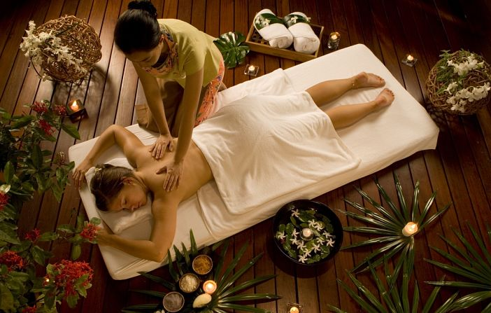 Erotisk massage gbg lesbisk dejting